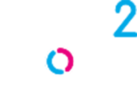 Free2Move Carsharing